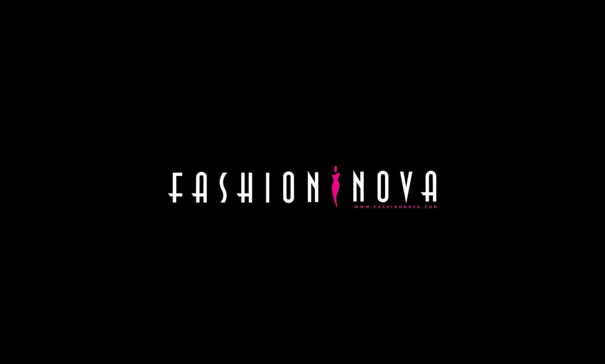 fashion_nova_logo